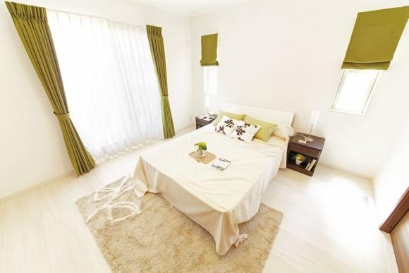 housing-900245_960_720