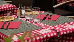 restaurant-783093_640