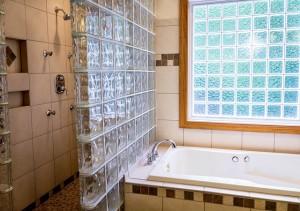 shower-670254_640