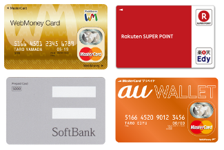 card42524