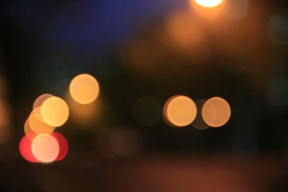 lights-788903_960_720