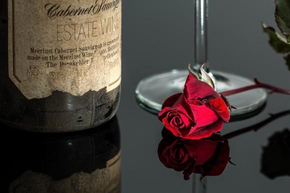 rose-1024710_960_720
