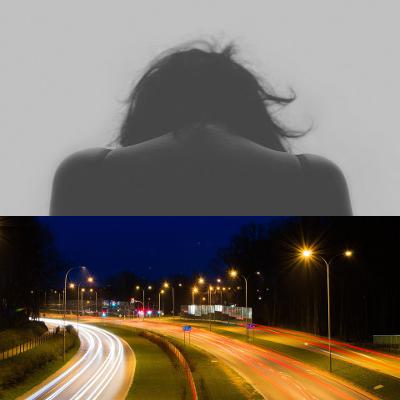 彼氏の浮気で男性不信に… 恋人からの感動の告白に涙腺崩壊