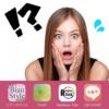 レズビアンにおすすめのアプリはどこ?